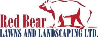 Red Bear Lawns and Landscaping